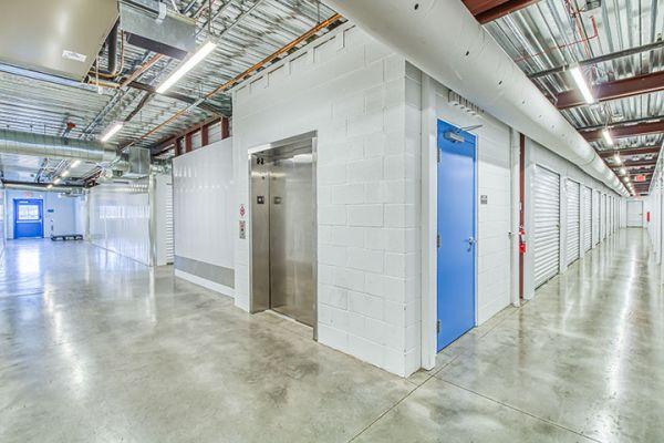 SmartStop Self Storage - Surprise 13788 West Greenway Road Surprise, AZ - Photo 4