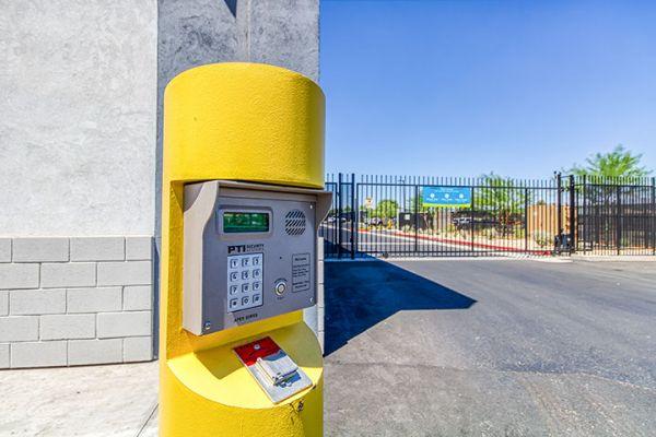 SmartStop Self Storage - Surprise 13788 West Greenway Road Surprise, AZ - Photo 7