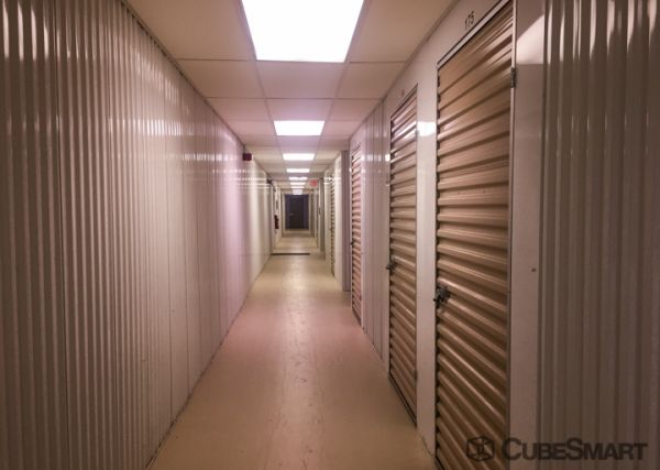 CubeSmart Self Storage - Woburn 55 Salem Street Woburn, MA - Photo 1