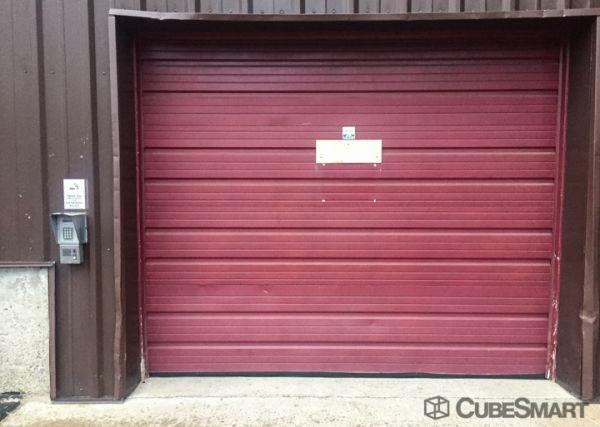 CubeSmart Self Storage - Woburn 55 Salem Street Woburn, MA - Photo 2