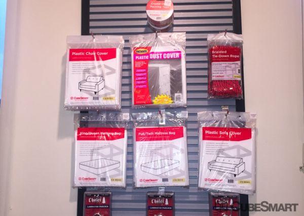 CubeSmart Self Storage - Woburn 55 Salem Street Woburn, MA - Photo 6