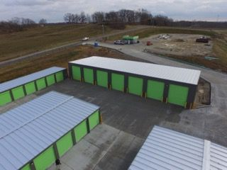 M100 Storage 763 Highway M Villa Ridge, MO - Photo 10