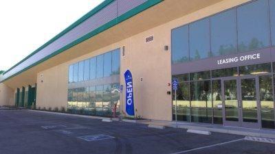 Life Storage - Cerritos - 17900 Crusader Avenue 17900 Crusader Avenue Cerritos, CA - Photo 0