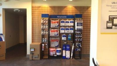 Life Storage - Cerritos - 17900 Crusader Avenue 17900 Crusader Avenue Cerritos, CA - Photo 5