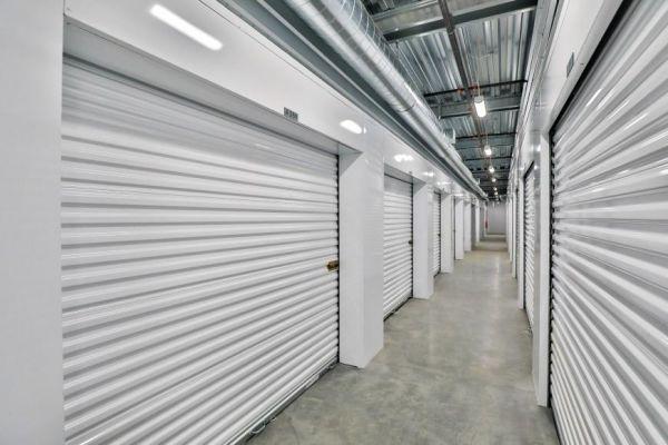 Life Storage - Cerritos - 17900 Crusader Avenue 17900 Crusader Avenue Cerritos, CA - Photo 4