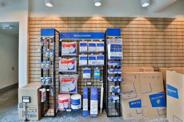 Life Storage - Cerritos - 17900 Crusader Avenue 17900 Crusader Avenue Cerritos, CA - Photo 6