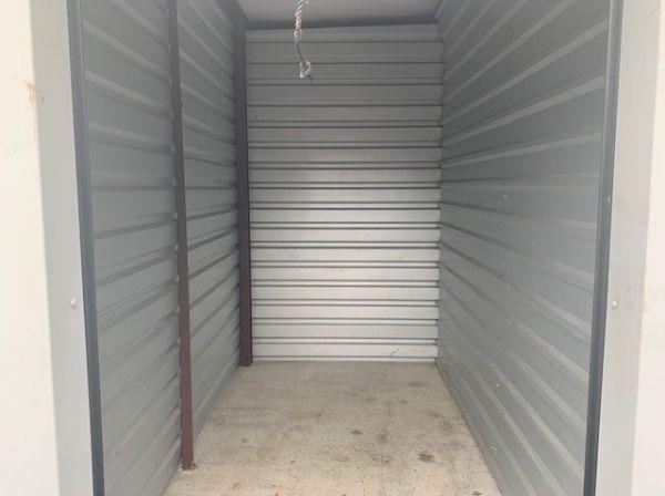 Elyria Storage 41860 Oberlin Elyria Road Elyria, OH - Photo 2