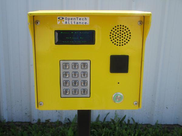 Elyria Storage 41860 Oberlin Elyria Road Elyria, OH - Photo 4