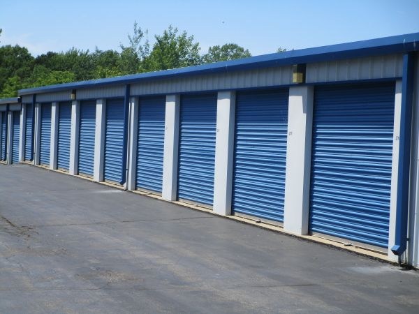 Elyria Storage 41860 Oberlin Elyria Road Elyria, OH - Photo 5