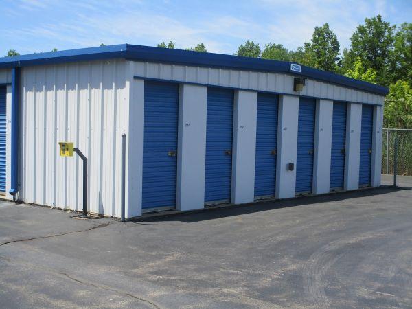 Elyria Storage 41860 Oberlin Elyria Road Elyria, OH - Photo 6