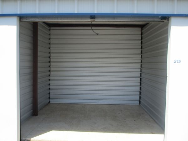 Elyria Storage 41860 Oberlin Elyria Road Elyria, OH - Photo 7