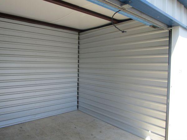 Elyria Storage 41860 Oberlin Elyria Road Elyria, OH - Photo 8