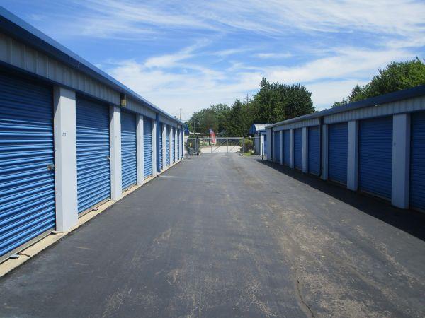 Elyria Storage 41860 Oberlin Elyria Road Elyria, OH - Photo 9