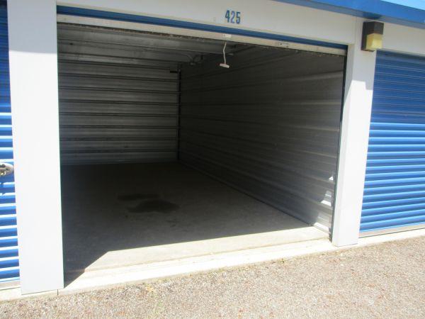Elyria Storage 41860 Oberlin Elyria Road Elyria, OH - Photo 11