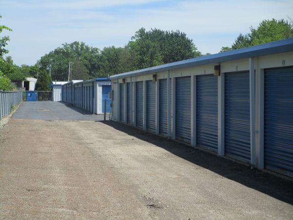 Elyria Storage 41860 Oberlin Elyria Road Elyria, OH - Photo 13