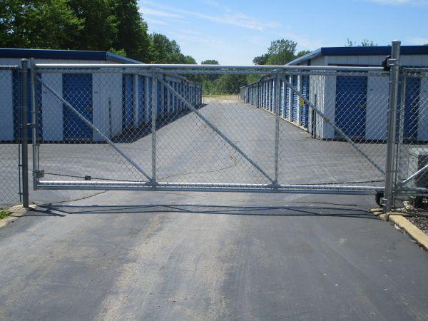 Elyria Storage 41860 Oberlin Elyria Road Elyria, OH - Photo 14