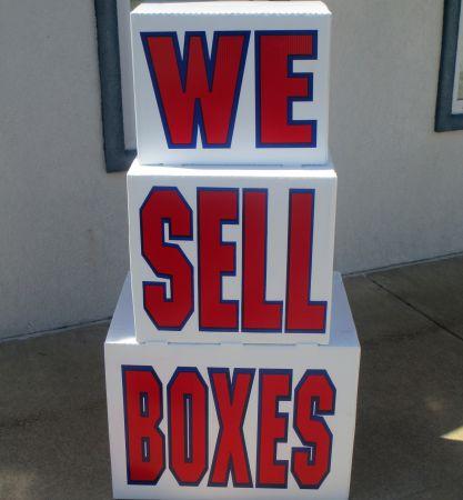 Elyria Storage 41860 Oberlin Elyria Road Elyria, OH - Photo 15