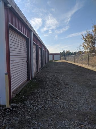 The Storage Place - Smart Choice 245 County Road 4807 Ben Wheeler, TX - Photo 3