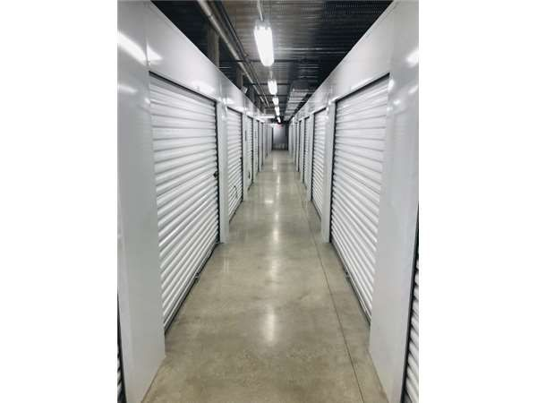Extra Space Storage - Plantation - Sunrise Blvd 7795 West Sunrise Boulevard Plantation, FL - Photo 1