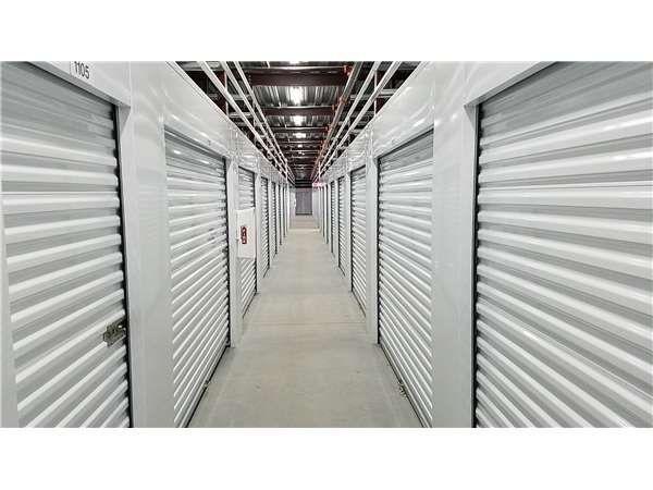 Extra Space Storage - Valrico - 1830 E State Road 60 1830 Florida 60 Valrico, FL - Photo 2