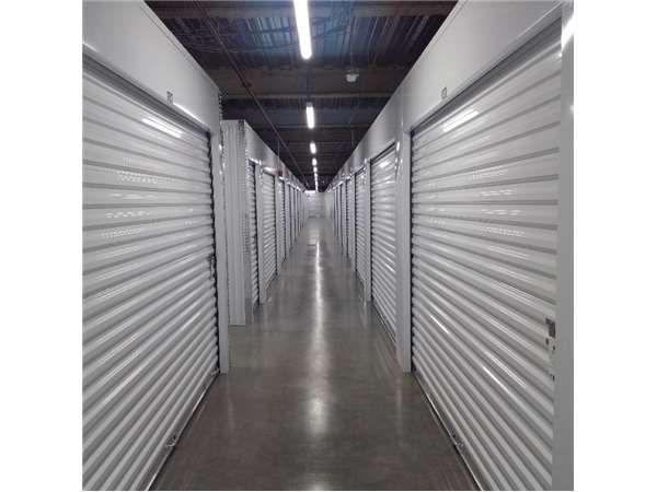 Extra Space Storage - Wakefield - Water St 209 Water Street Wakefield, MA - Photo 1