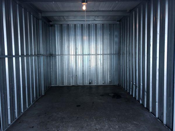 Prime Storage - Bayshore - Pine Aire Drive 99 Pine Aire Drive Bay Shore, NY - Photo 1