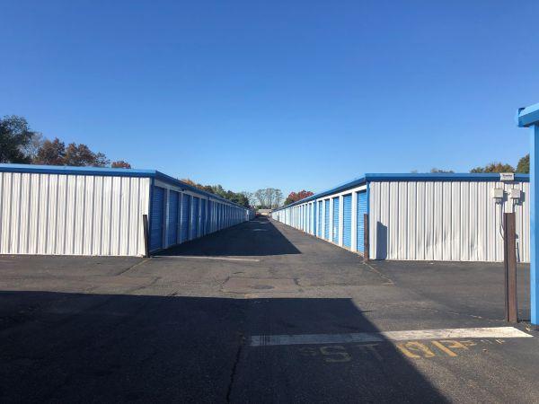 Prime Storage - Bayshore - Pine Aire Drive 99 Pine Aire Drive Bay Shore, NY - Photo 2