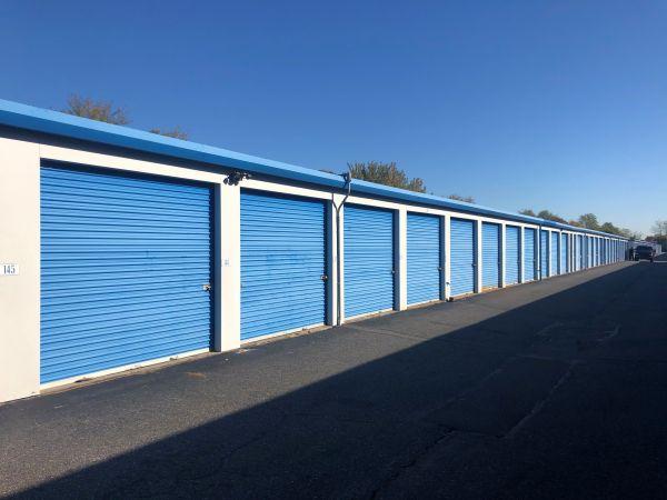 Prime Storage - Bayshore - Pine Aire Drive 99 Pine Aire Drive Bay Shore, NY - Photo 3