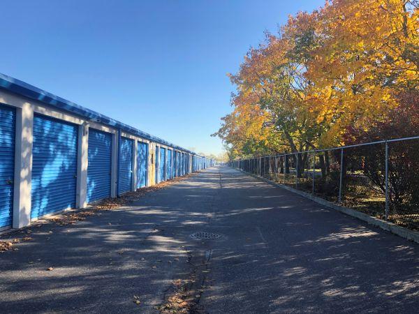 Prime Storage - Bayshore - Pine Aire Drive 99 Pine Aire Drive Bay Shore, NY - Photo 0