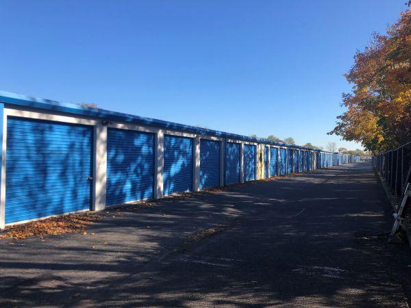 Prime Storage - Bayshore - Pine Aire Drive 99 Pine Aire Drive Bay Shore, NY - Photo 6