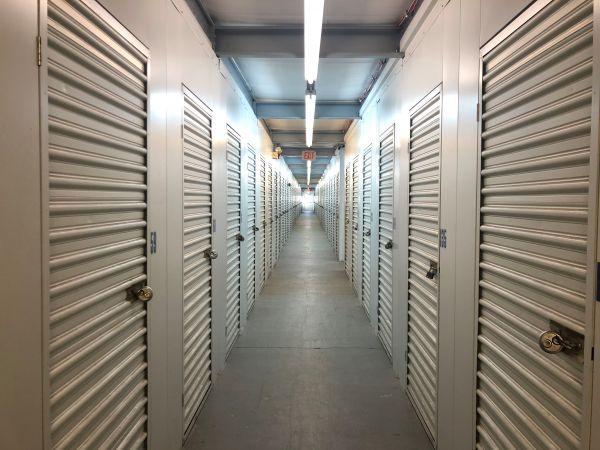 Prime Storage - Bayshore - Pine Aire Drive 99 Pine Aire Drive Bay Shore, NY - Photo 7