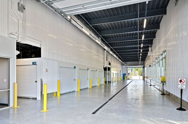 Beyond Self Storage at Port Richey 11435 U.S. 19 Port Richey, FL - Photo 3