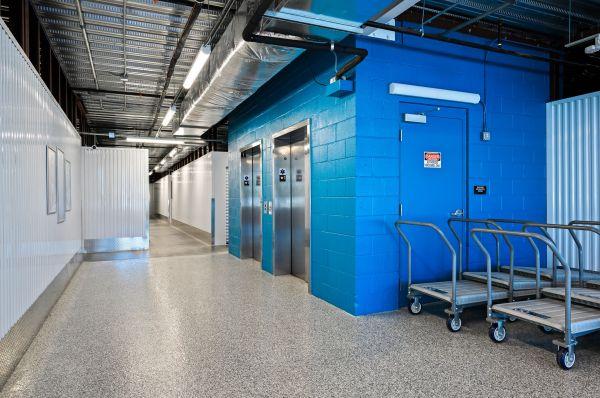 Beyond Self Storage at Port Richey 11435 U.S. 19 Port Richey, FL - Photo 4
