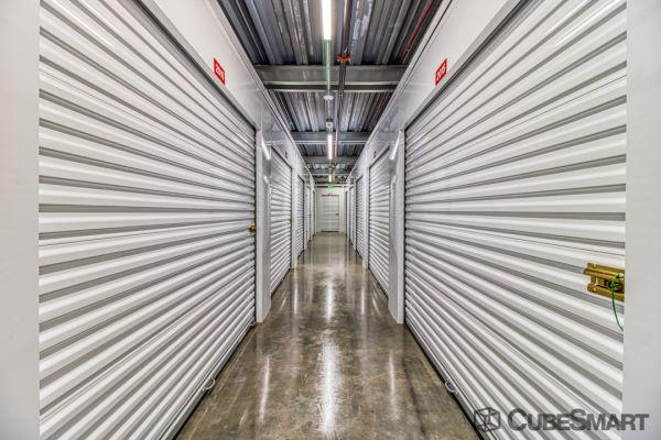 CubeSmart Self Storage - Brighton - 134 S. 50th Ave. 134 South 50th Avenue Brighton, CO - Photo 3