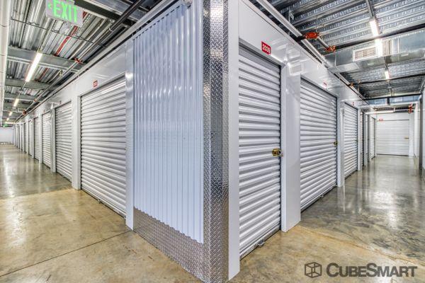 CubeSmart Self Storage - Brighton - 134 S. 50th Ave. 134 South 50th Avenue Brighton, CO - Photo 4