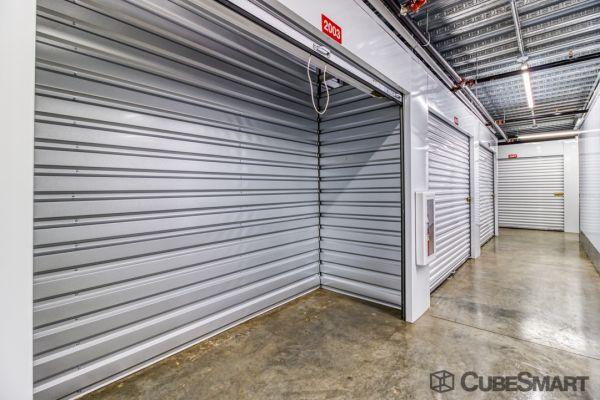 CubeSmart Self Storage - Brighton - 134 S. 50th Ave. 134 South 50th Avenue Brighton, CO - Photo 5