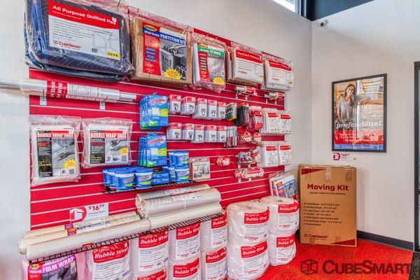 CubeSmart Self Storage - Brighton - 134 S. 50th Ave. 134 South 50th Avenue Brighton, CO - Photo 8