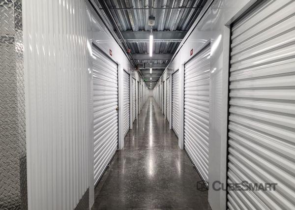 CubeSmart Self Storage - Brighton - 134 S. 50th Ave. 134 South 50th Avenue Brighton, CO - Photo 10