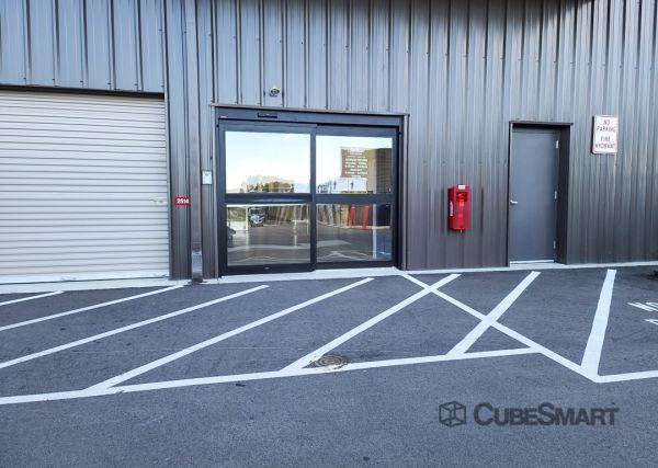 CubeSmart Self Storage - Brighton - 134 S. 50th Ave. 134 South 50th Avenue Brighton, CO - Photo 11
