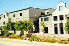 San Rafael Self Storage 675 Andersen Drive San Rafael, CA - Photo 0
