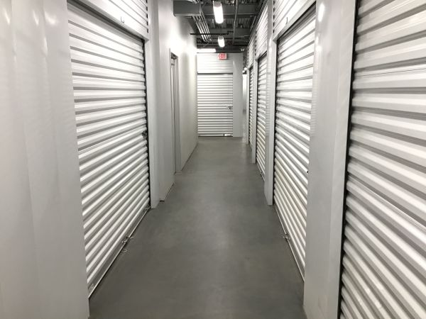 Central San Rafael Self Storage 3105 Kerner Boulevard San Rafael, CA - Photo 2
