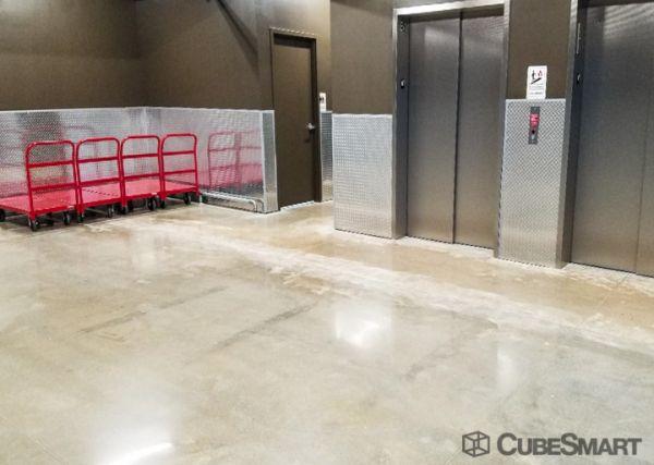 CubeSmart Self Storage - Austin - 8023 W. Parmer Ln. 8023 West Parmer Lane Austin, TX - Photo 2