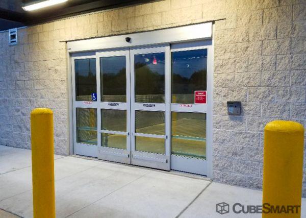 CubeSmart Self Storage - Austin - 8023 W. Parmer Ln. 8023 West Parmer Lane Austin, TX - Photo 3