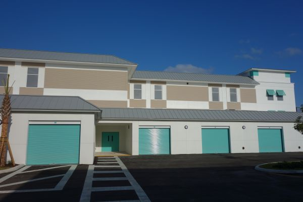Center Park Self Storage 115 Banyan Street Jupiter, FL - Photo 2