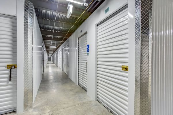 Center Park Self Storage 115 Banyan Street Jupiter, FL - Photo 7