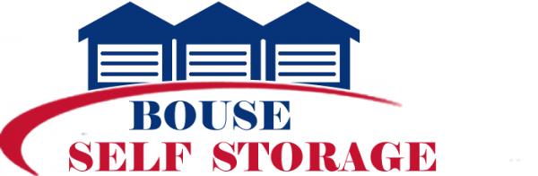 Bouse Self Storage 22 Lawndale Drive Belleville, IL - Photo 2