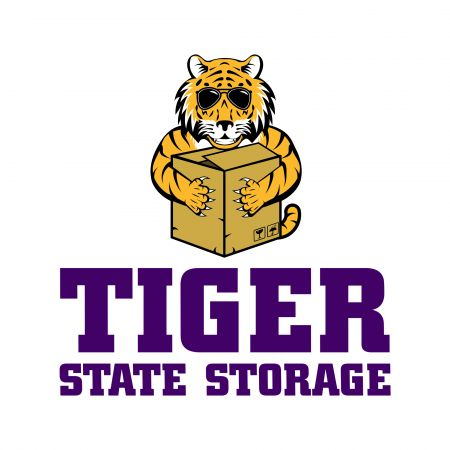 Tiger State Storage 4812 Monkhouse Drive Shreveport, LA - Photo 2
