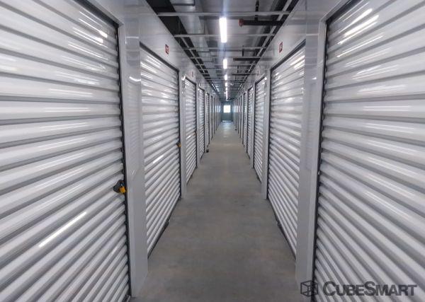 CubeSmart Self Storage - Rochester - 3100 7th St. NW 3100 7th Street Northwest Rochester, MN - Photo 3