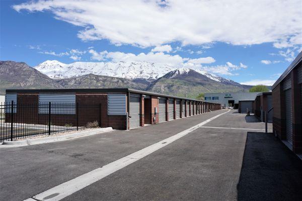 Storage on Geneva 590 North Geneva Road Lindon, UT - Photo 6