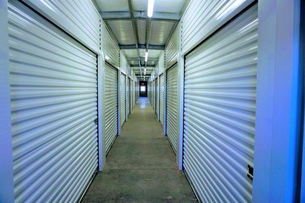 Storage on Geneva 590 North Geneva Road Lindon, UT - Photo 7